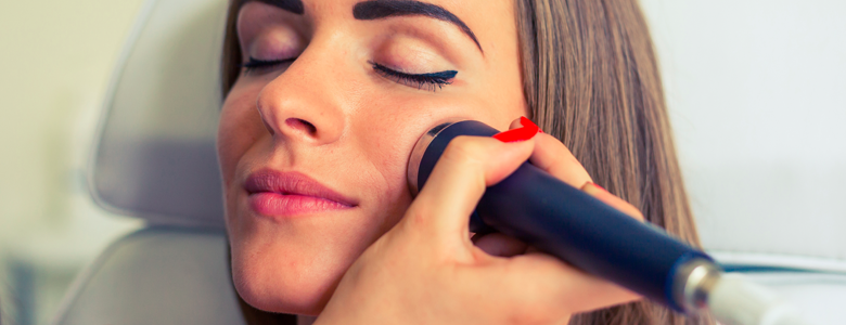 microdermabrasion-timeless-cosmetics